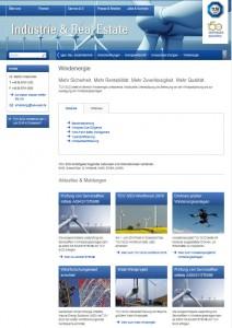 www.tuev-sued.de/windenergie