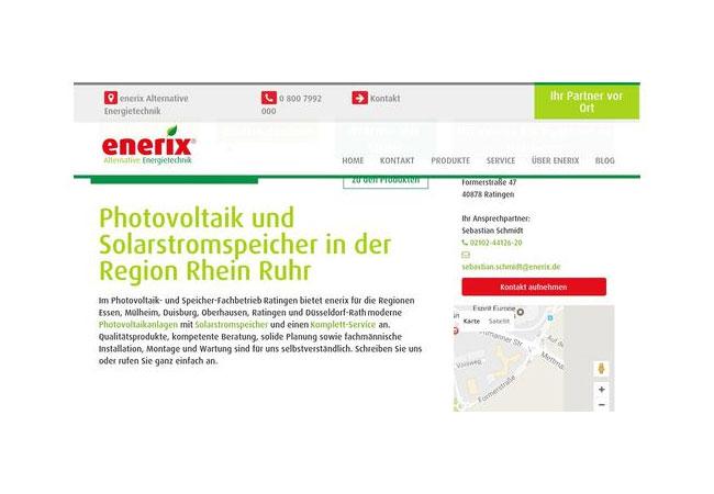 http://www.enerix.de/photovoltaik/region/ratingen-essen/