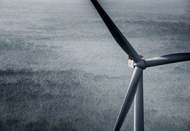 MHI Vestas creates more than 400 new manufacturing jobs in regional Denmark / Pressebild