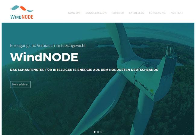 http://www.windnode.de/
