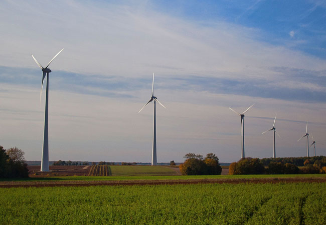 BayWa r.e. - Wind Farm St. Fraigne_© Yohan Bonnet.jpg