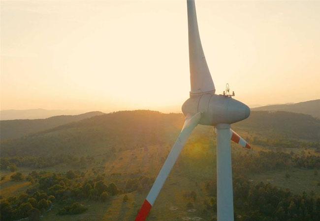 enercon-wind-turbine-susnet / Pressebild: Greenbyte