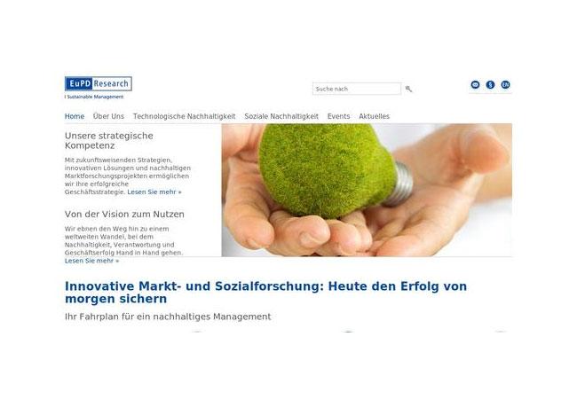 www.eupd-rsm.de