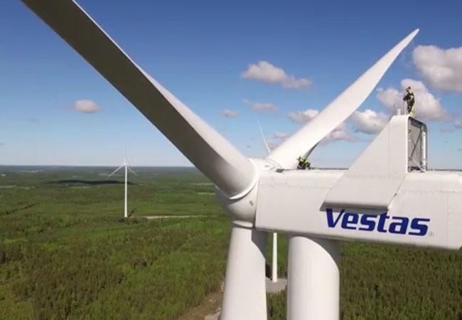 Bild aus dem Video: Wann lohnt sich Repowering?