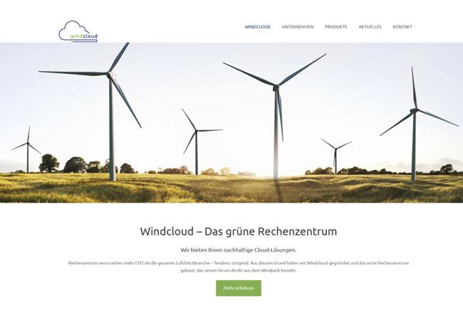 https://windcloud.org/