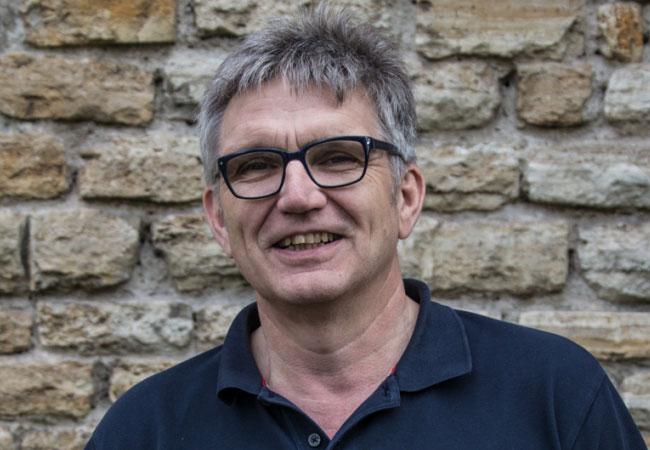Juergen_Leppig,_GIH-Bundesvorsitzender / Pressebild