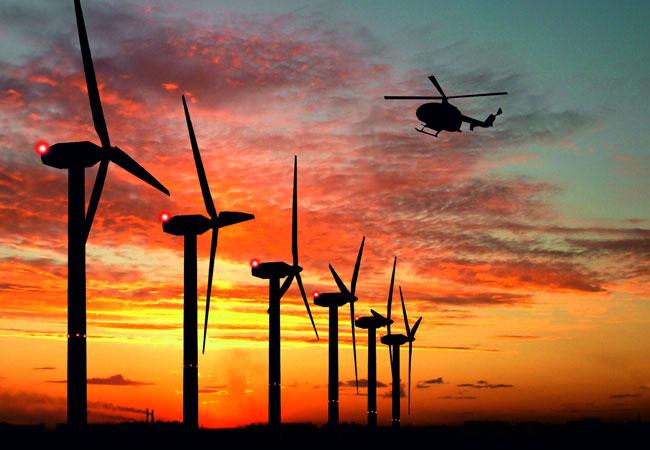 Pressebild: ENERTRAG