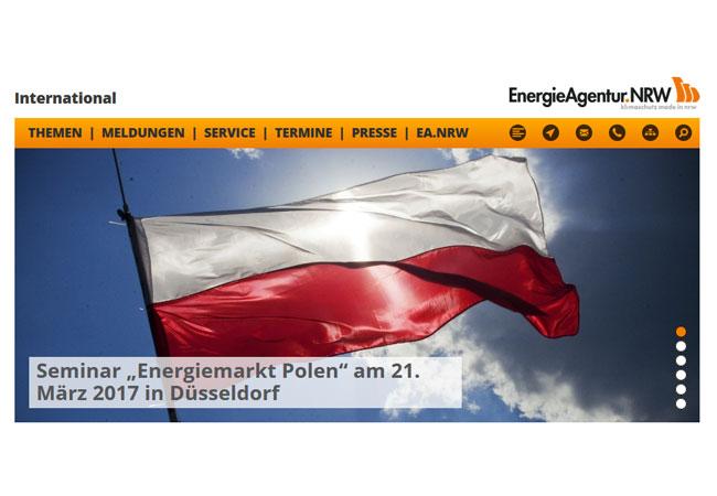 http://www.energieagentur.nrw/international/delegationsreise_nach_polen_2017
