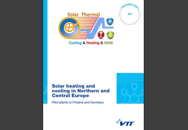 http://www.vtt.fi/inf/pdf/technology/2017/T287.pdf