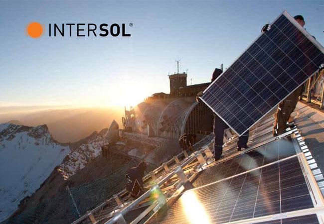 LORENZ-Montagesysteme bietet kostenloses Auslegungsprogramm an / Pressebild