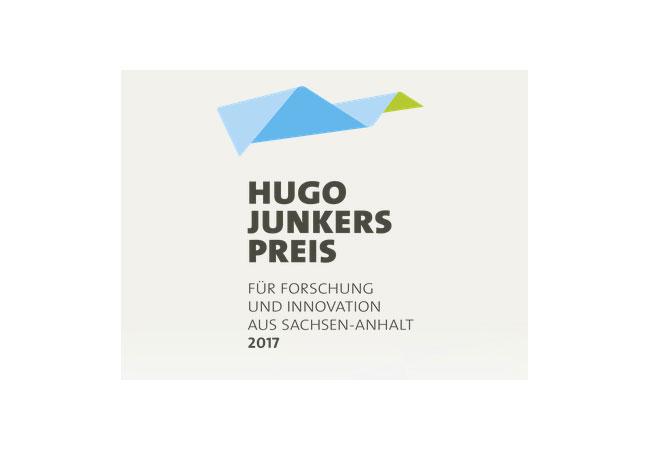 http://www.hugo-junkers-preis.de
