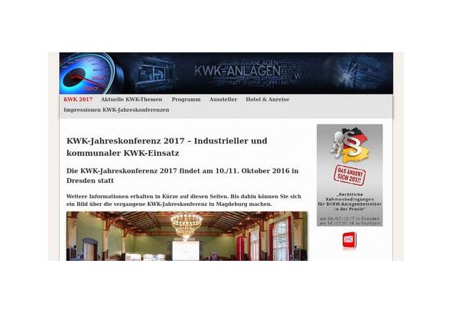 Pressebild: BHKW-Infozentrum GbR