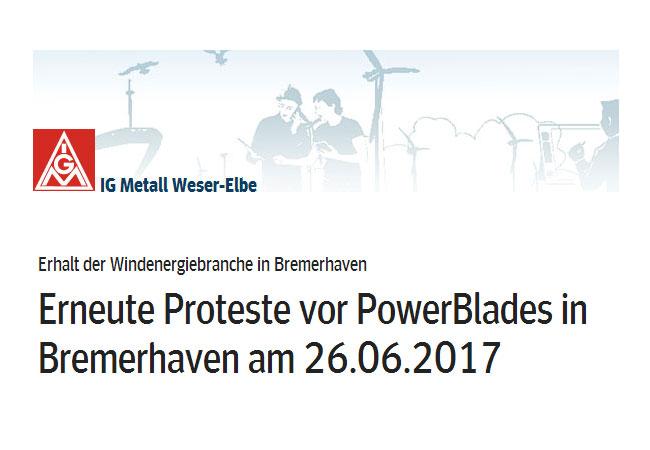 http://www.igmetall-weser-elbe.de/