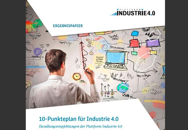 http://www.windkraft-journal.de/wp-content/uploads/2017/06/10-Punkteplan_Plattform_Industrie4.0.pdf