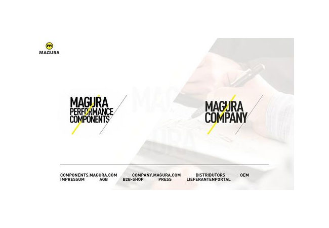 Pressebild: http://www.magura.com/de/