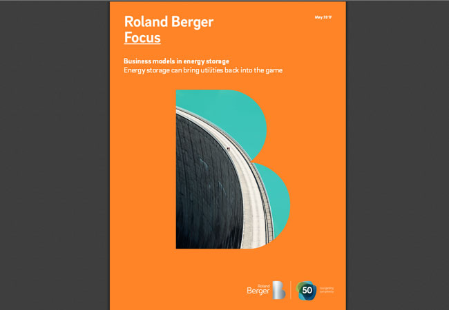 https://www.rolandberger.com/publications/publication_pdf/roland_berger_energy_storage_final.pdf