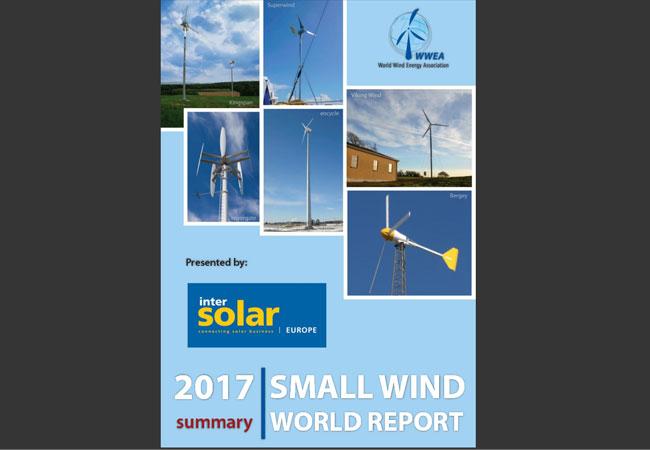 http://www.wwindea.org/wwea-released-latest-global-small-wind-statistics/
