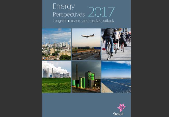 Studie: Weltwirtschaft, internationale Energiemärkte und Treibhausgasemissionen bis 2050