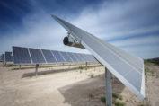 Pressebild: BayWa r.e. wächst in Australien: Verkauf des ersten Solarprojekts an Lighthouse