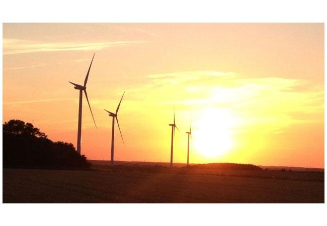 BayWa r.e. veräußert den britischen Windpark Bishopthorpe an Greencoat UK Wind PLC / Pressebild