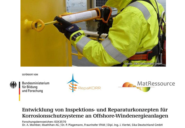 Pressebilder: WINDSOURCING.COM GmbH