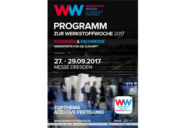 WW2017-Programmheft.pdf