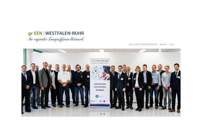 gr-EEN | WESTFALEN-RUHR / http://www.gr-een-westfalen-ruhr.de/