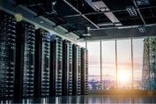 Pressebild: PRBX DCDC for microgrid and data centers