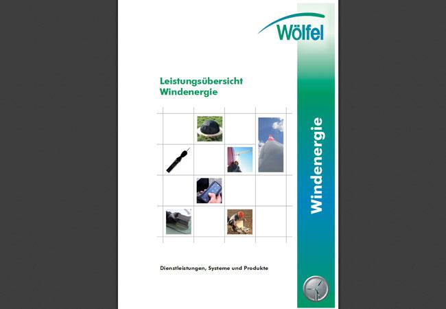 Broschüre Windenergie-Übersicht 637 KB