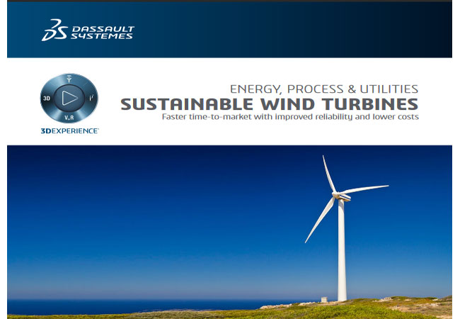 http://www.3ds.com/fileadmin/Industries/Energy-Process-Utilities/Pdf/brochures/EPU-SWT-A4WEB-solution-brief-v2.pdf