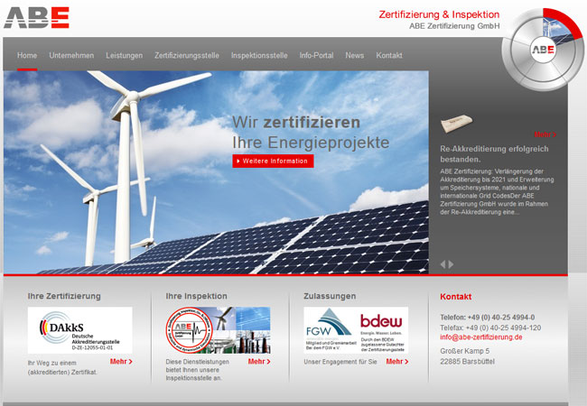 http://www.abe-zertifizierung.de/