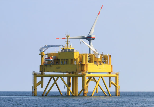 BARD1_Quelle Axel Bahr_Ocean Breeze Energy GmbH & Co. KG_2012.JPG