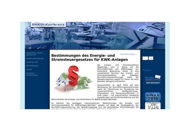 http://www.bhkw-konferenz.de/veranstaltung/bestimmungen_des_energie-_und_stromsteuergesetzes_fuer_kwk-anlagen.html
