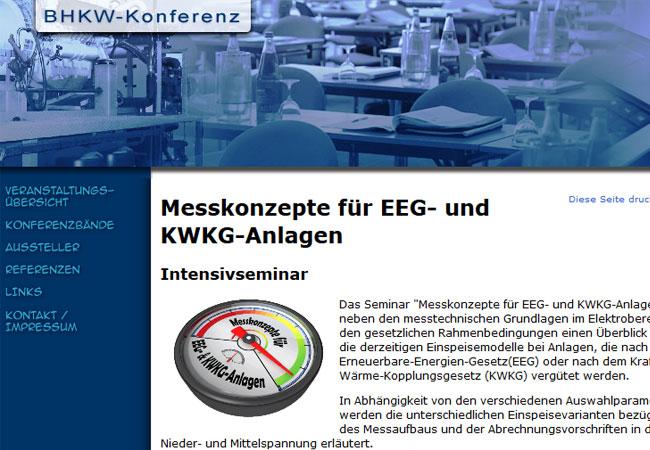 http://www.bhkw-konferenz.de/veranstaltung/Messkonzepte-fuer-EEG-und-KWKG-Anlagen.html