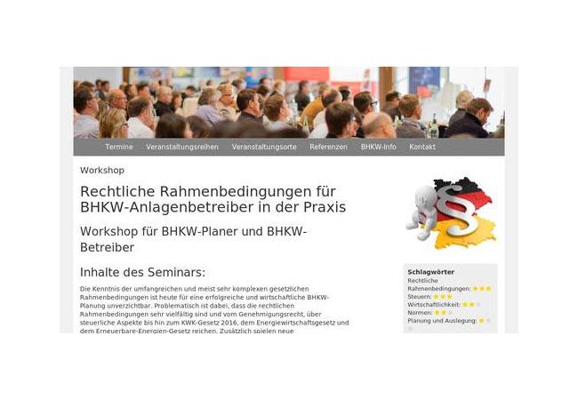 https://www.bhkw-konferenz.de/veranstaltungsreihe/rechtliche-rahmenbedingungen/