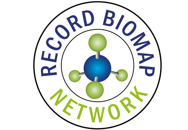 Record Biomap © DBFZ