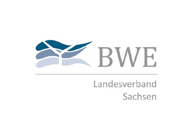20 Jahre Sächsischer Windenergietag in Leipzig mit Plädoyer, der Windenergie Flächen zu öffnen