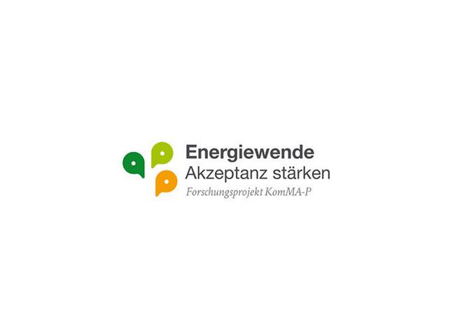 Auch spielerisch möglich: Beteiligung an der Energiewende / Gordon Welters / IÖW