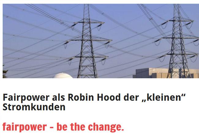 http://fairpower.ch