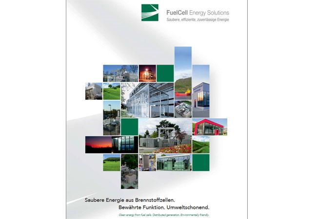 http://www.fces.de/assets/FuelCell_Firmenbroschuere.pdf