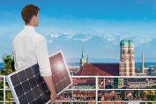csm_Photovoltaik-_und_Energiespeichertechnologien_auf_der_Intersolar_und_ees_Europe