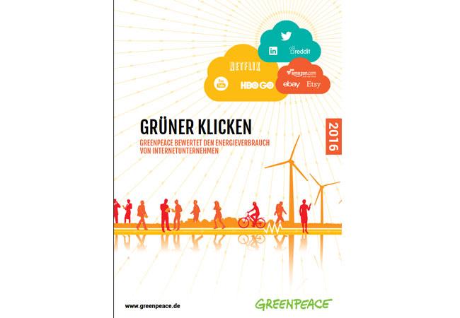 greenpeacestudie_gruener_klicken_zusammenfassung