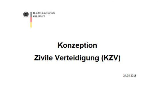 KZV / http://www.bmi.bund.de/SharedDocs/Downloads/DE/Broschueren/2016/konzeption-zivile-verteidigung.pdf?__blob=publicationFile