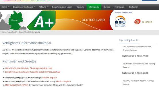 http://www.label-pack-a-plus.eu/deutschland/