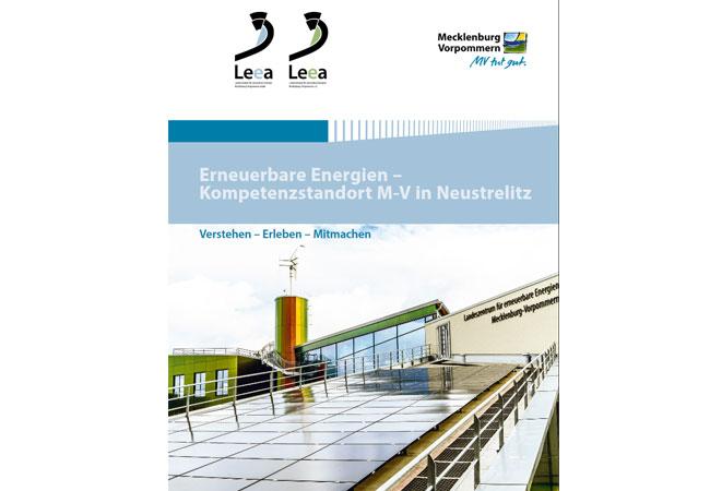http://www.leea-mv.de/images/pdf/Leea-Mediabroschuere.pdf