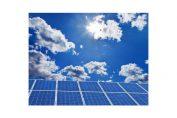 PV-Solar / © 2016 iKratos Solar und Energietechnik GmbH