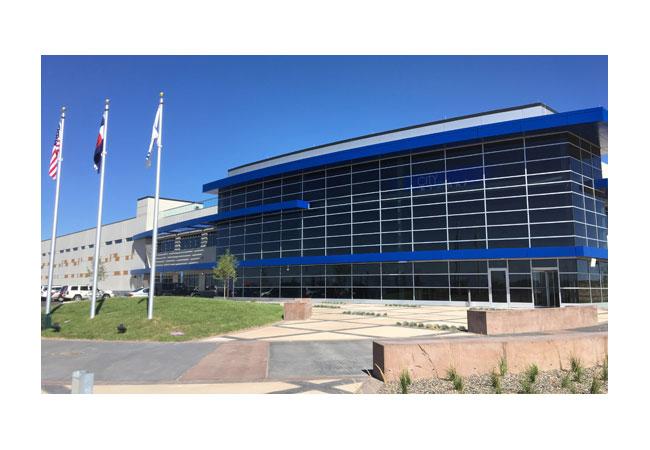 Younicos, Xcel Energy, und Panasonic Nordamerika installieren Sonnenspeicher / Pressebild