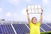 Phoenix Solar erhält Auftrag für 19,6 MWp Photovoltaik-Kraftwerk mit Einachsnachführsystemen in Texas (US)