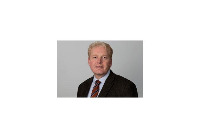 Prof. Dr. Christian Sattler - Lassig/TUD