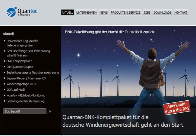 http://www.quantec-networks.de/aktuell/